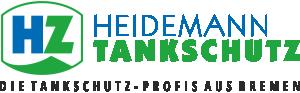 Logo von HZ Heidemann Tankschutz GmbH